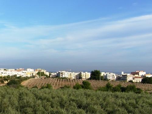 Castellaneta - Castellaneta