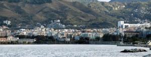 La mia città baciata dal mare