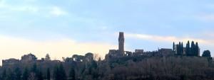 Castello di San Salvatore #22