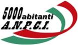 Associazione Nazionale Piccoli Comuni d'Italia