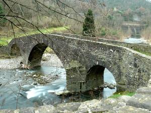 Ponte di Cerbaia