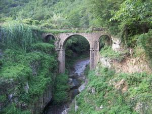 Ponte Millenario