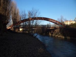 Ponte Verolanuova
