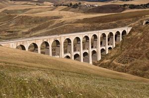 Xirbi-Caltanissetta