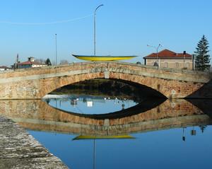 Ponte dei Cavalanti