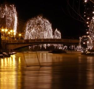 Ponte natalizio