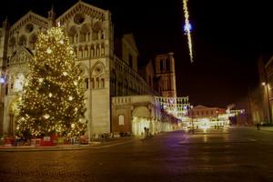 piazza Trento e Trieste