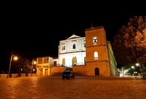 Piazza San Gerardo