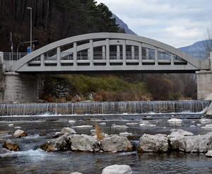 Ponte di Pedescala