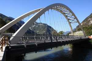 Ponte di Campagnola