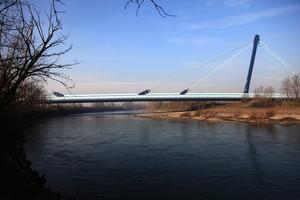 Ponte Boccaserio