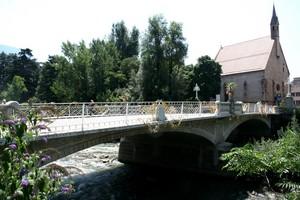Ponte della Posta