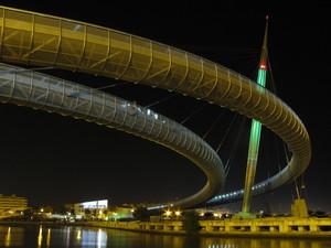 Il ponte del mare
