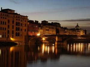 Ponte a Santa Trinita