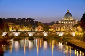 Un ponte per Sant'Angelo