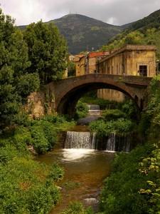 Ponticello presso Castelmaggiore