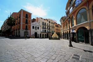 piazza Portanova