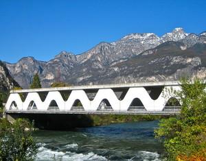 Ponte della Rupe