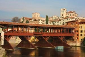 Un ponte una storia