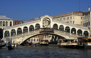 Il più famoso di Venezia