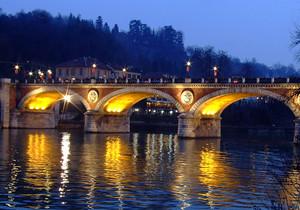 Ponte Isabella.