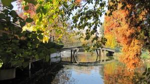 Ponte Nord (dedicato a dous)