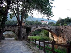 Ponte delle Giaire