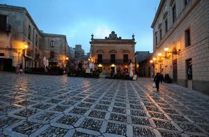 piazza umberti1°