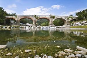 """""""Il ponte Vecchio"""""""