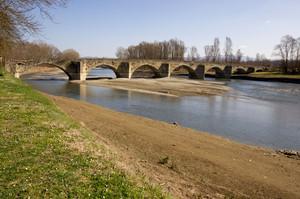 Ponte Buriano – Arezzo