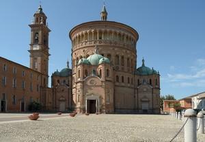 S. Maria della Croce