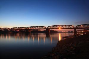 Ponte di Po