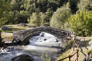 Ponte Romano 2