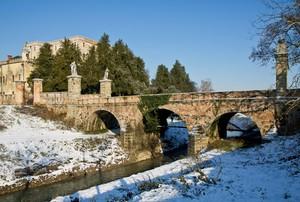 Ponte del Catajo