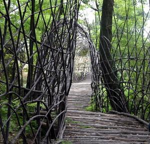 Ponte do S Virgilio