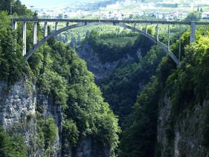 Ponte di Mostizzolo