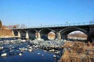 Ponte di Luserna