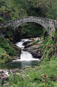Ponte di Nonai
