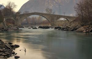 Ponte di Echallod 05