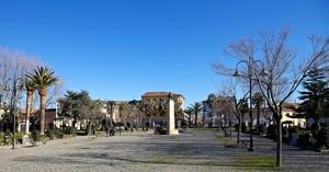 Vada Piazza Garibaldi