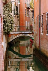 Venezia – Ponte