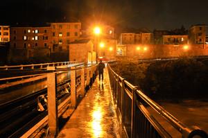 Serravalle Scrivia B