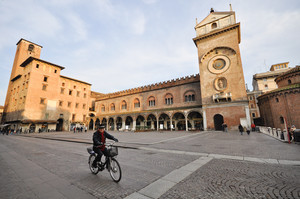 Mantova C