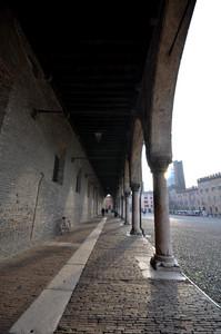 Mantova A