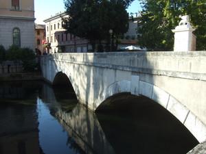 possente ponte