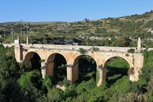 Un Noto ponte