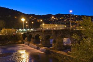 """""""Ponte Carrega"""""""