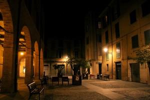 Piazza Casotti