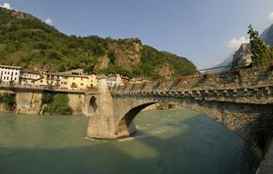 ponte Bard1