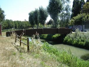 Ponte – Castelleone
